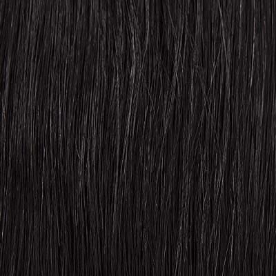 Black (1)