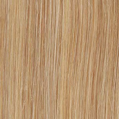 Blond (24)