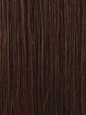 Brown (3)