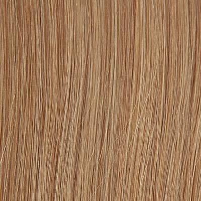 Golden Blond (14)