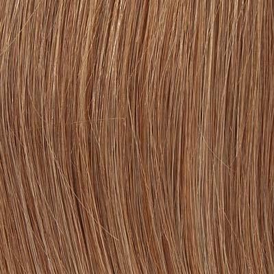 Golden Light Brown (10)