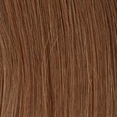Light Brown (8)