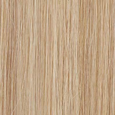 Light Strawberry Blond (20)