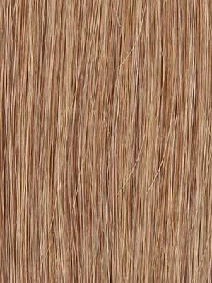 Medium Ash Blond (18)