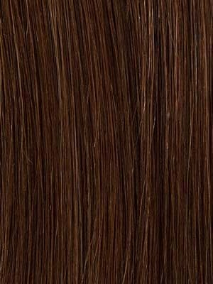 Medium Brown (4)