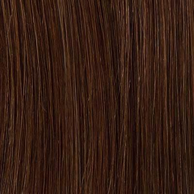 Medium Brown (4)