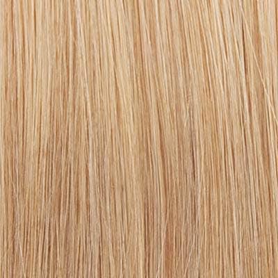 Golden Strawberry Blond (14/20)