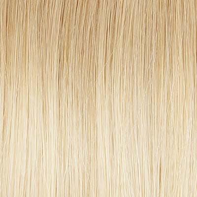 Golden Platinum Blond (14/60)