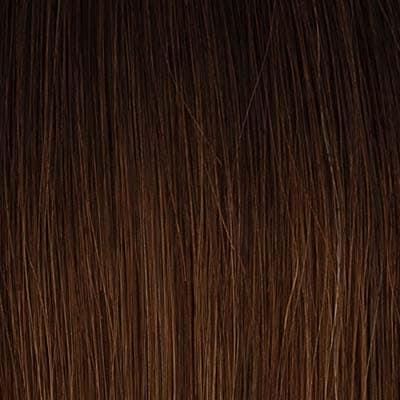 Dark Medium Brown (2/4)