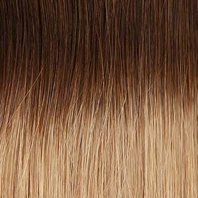 Brown Ash Blond (3/18)