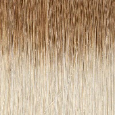 Brown Platinum Blond (8/60)