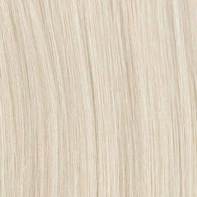 Platinum Blond (60)
