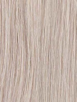 Silver Grey (60a)