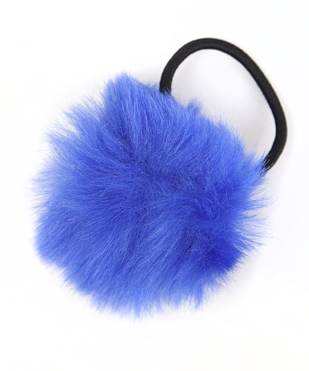LHE_LH-CUTE-01-Blue